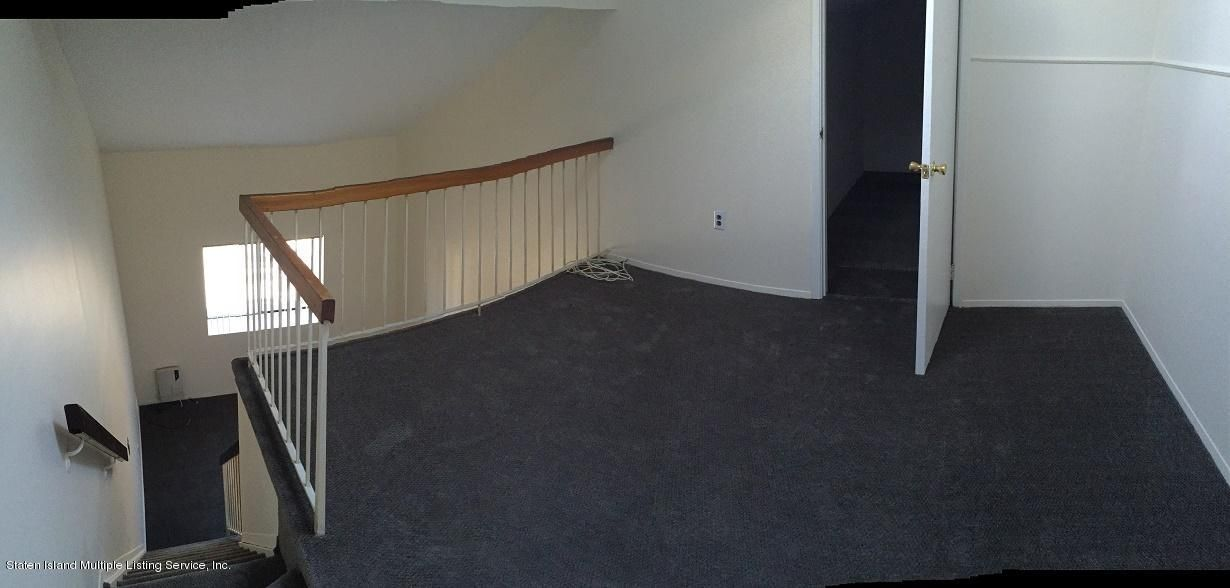 Additional photo for property listing at 60 Selvin Loop Other Areas, USA