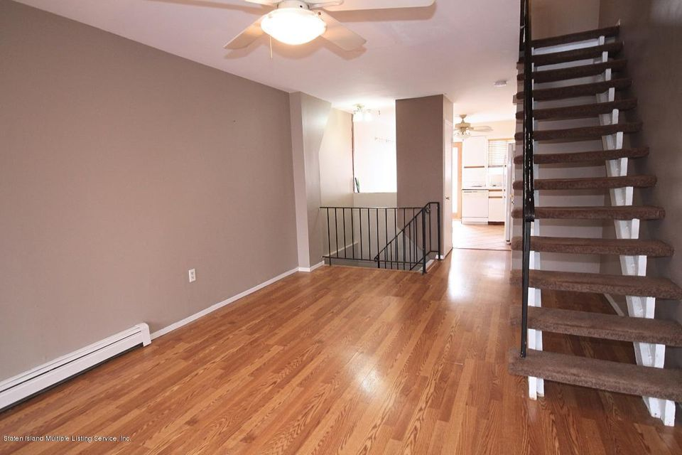 Single Family - Attached 131 St Johns Avenue  Staten Island, NY 10305, MLS-1109937-3