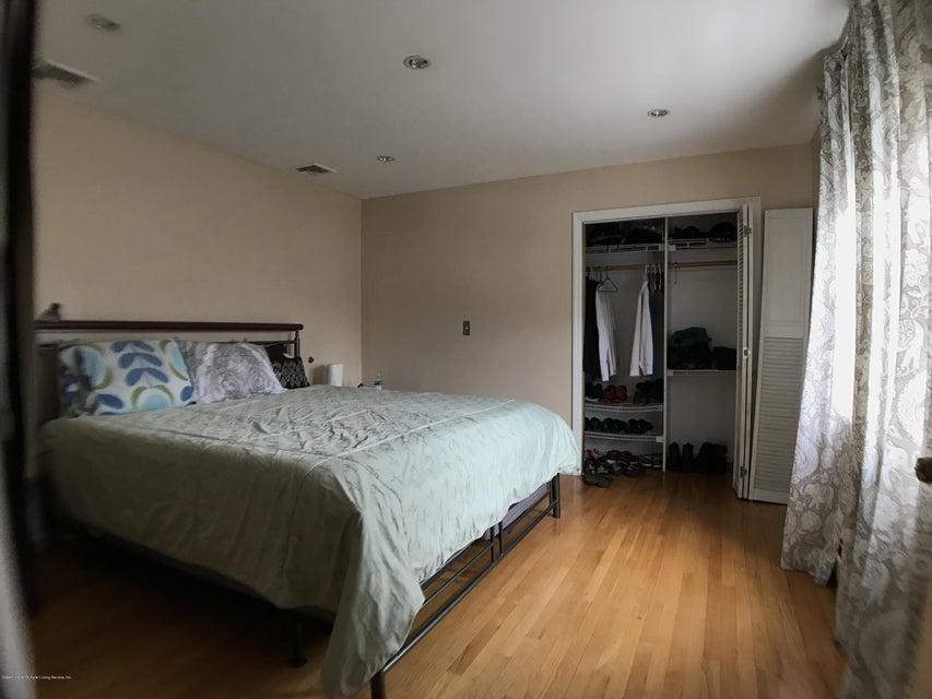 2248 Richmond Road,Staten Island,New York 10306,Non-conforming,Richmond,1108263
