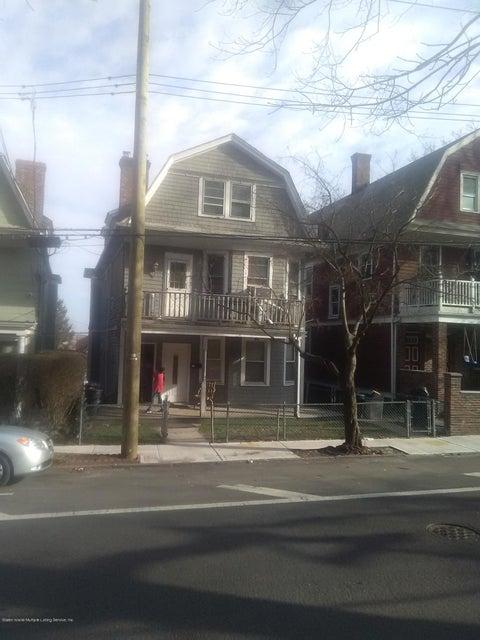 289 St. Pauls Avenue, Staten Island, NY 10301