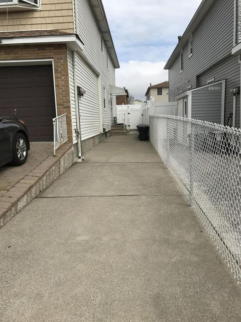 Two Family - Semi-Attached 73 Renee Place  Staten Island, NY 10314, MLS-1109955-2
