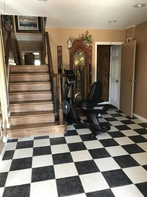 Two Family - Semi-Attached 73 Renee Place  Staten Island, NY 10314, MLS-1109955-12