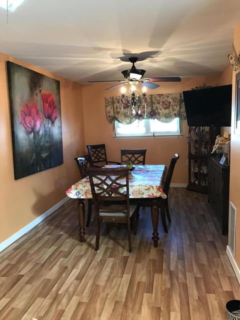 Two Family - Semi-Attached 73 Renee Place  Staten Island, NY 10314, MLS-1109955-9