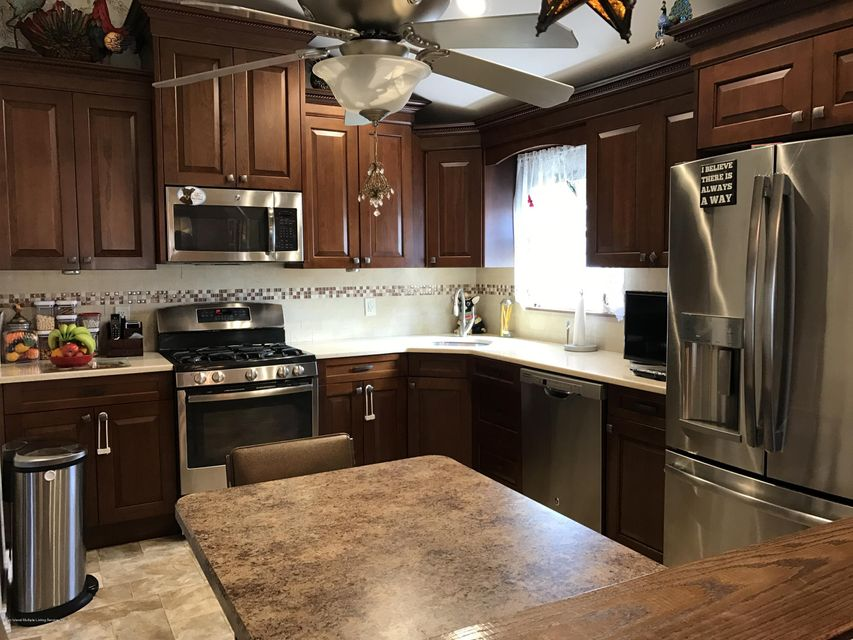 Two Family - Semi-Attached 73 Renee Place  Staten Island, NY 10314, MLS-1109955-5