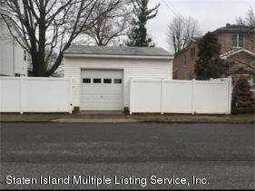Single Family - Detached 280 Crown Avenue  Staten Island, NY 10312, MLS-1109954-6