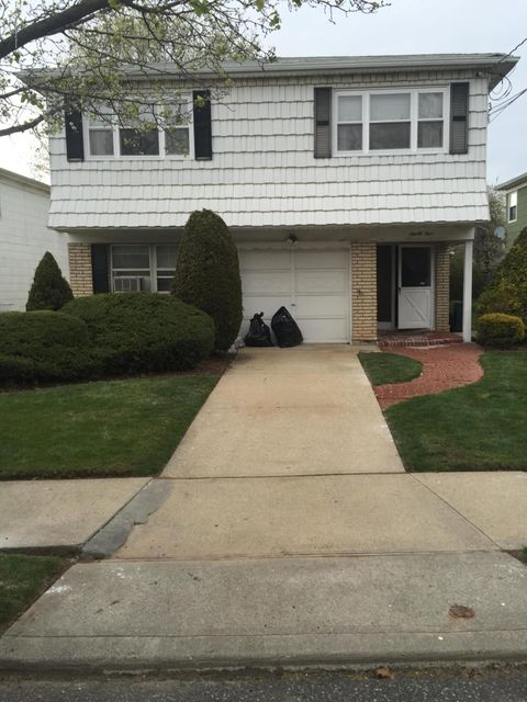 Two Family - Detached 95 Carnegie Avenue  Staten Island, NY 10314, MLS-1109961-2