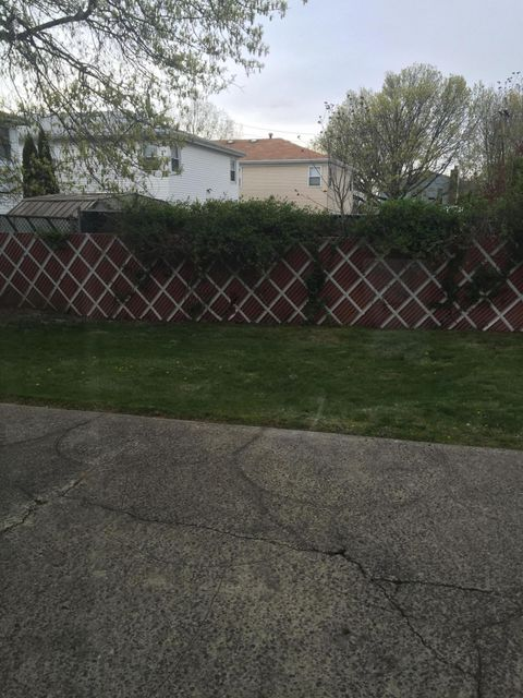 Two Family - Detached 95 Carnegie Avenue  Staten Island, NY 10314, MLS-1109961-5