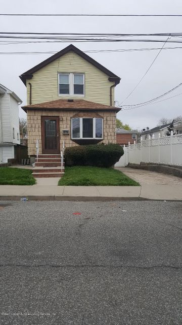 42 Lincoln Street, Staten Island, NY 10314