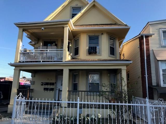 Two Family - Detached in Sheepshead Bay - 744 Dunne Court  Brooklyn, NY 11235