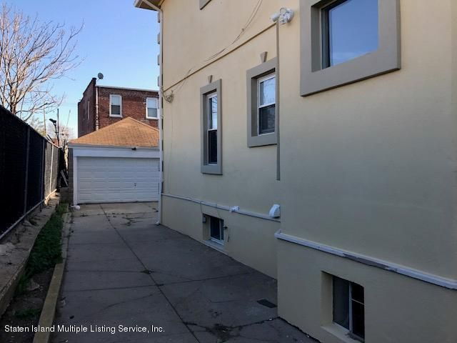 Two Family - Detached 744 Dunne Court  Brooklyn, NY 11235, MLS-1109976-11