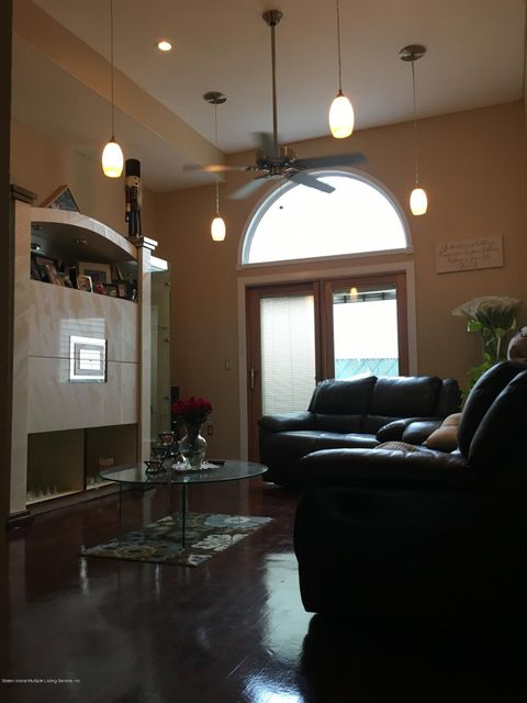 Single Family - Attached 96 Westbrook Avenue  Staten Island, NY 10303, MLS-1109979-2
