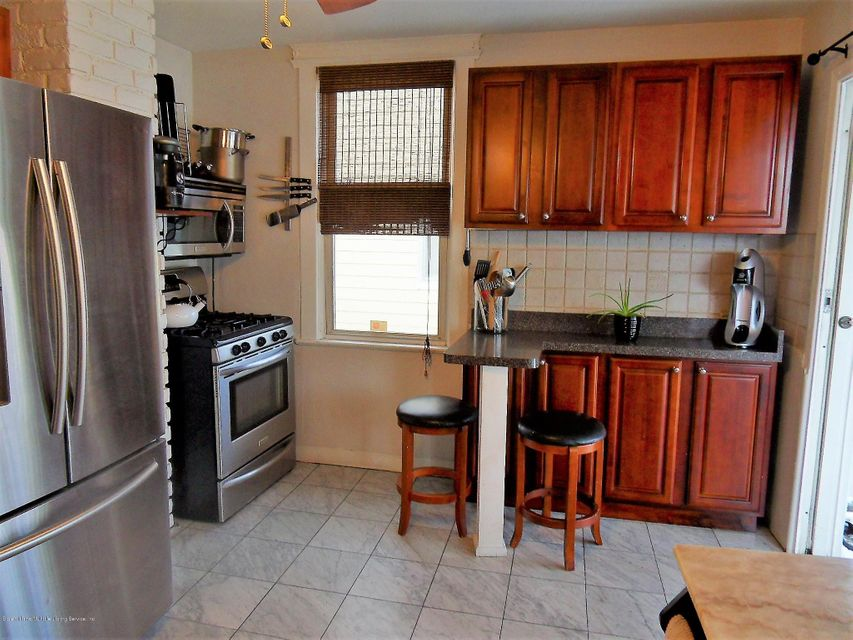 Single Family - Detached 109 Maple Parkway  Staten Island, NY 10303, MLS-1109960-6