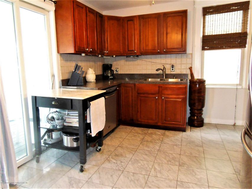 Single Family - Detached 109 Maple Parkway  Staten Island, NY 10303, MLS-1109960-7