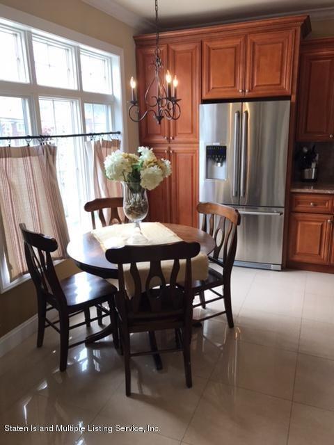 Two Family - Detached 7325 Hylan Boulevard  Staten Island, NY 10307, MLS-1109984-8