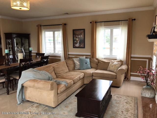 Two Family - Detached 7325 Hylan Boulevard  Staten Island, NY 10307, MLS-1109984-20