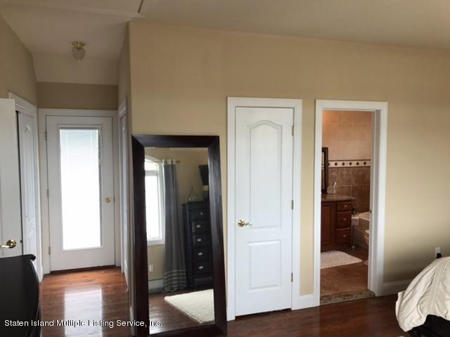 Two Family - Detached 7325 Hylan Boulevard  Staten Island, NY 10307, MLS-1109984-35