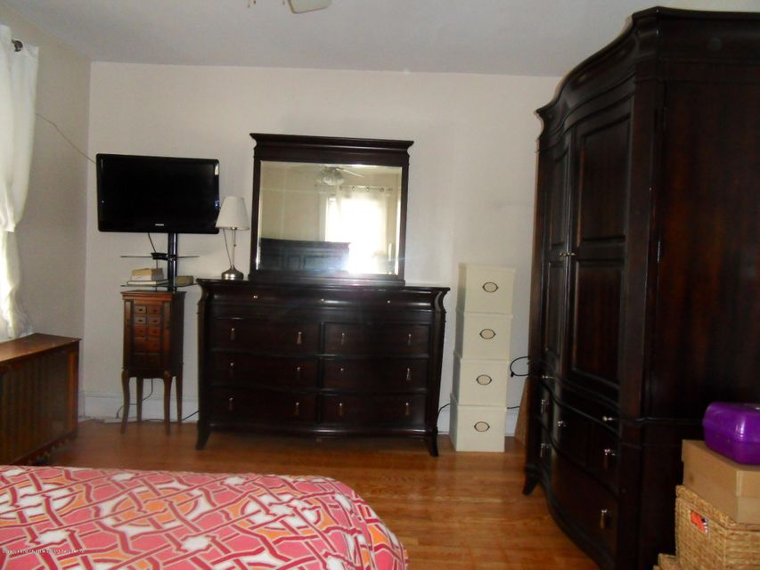 Single Family - Detached 109 Maple Parkway  Staten Island, NY 10303, MLS-1109960-10