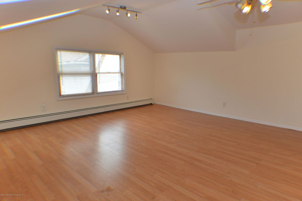 Single Family - Detached 110 Perry Avenue  Staten Island, NY 10314, MLS-1109989-18