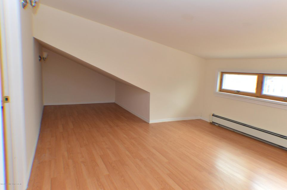 Single Family - Detached 110 Perry Avenue  Staten Island, NY 10314, MLS-1109989-19