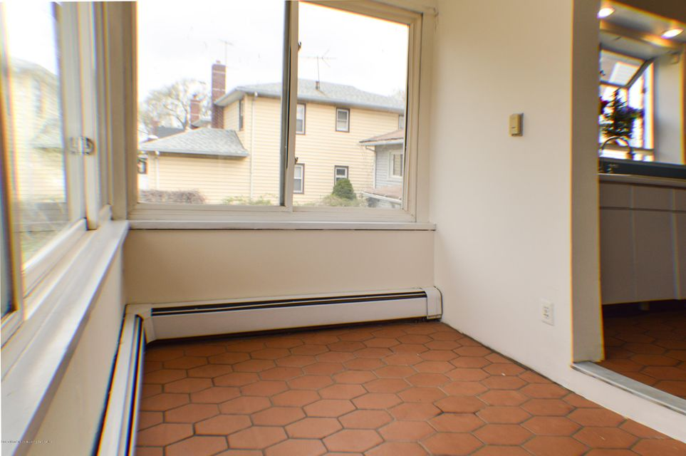 Single Family - Detached 110 Perry Avenue  Staten Island, NY 10314, MLS-1109989-14