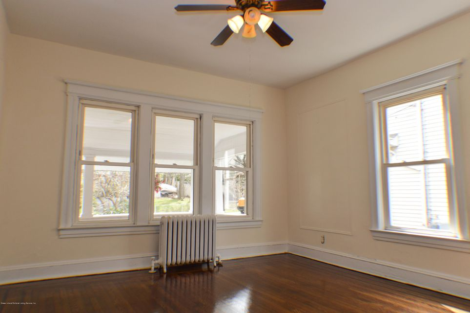 Single Family - Detached 110 Perry Avenue  Staten Island, NY 10314, MLS-1109989-7