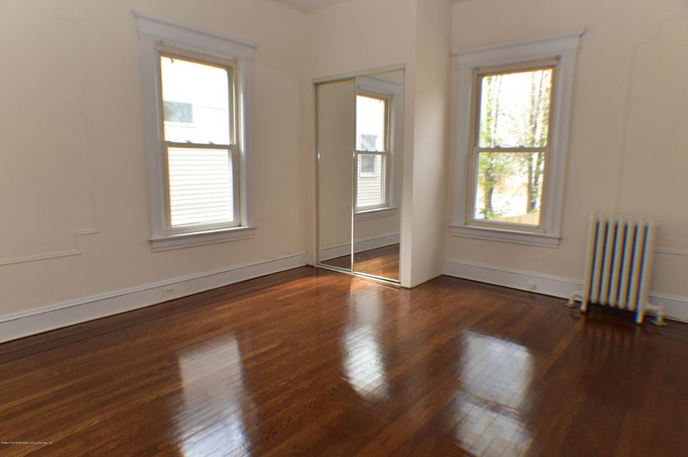 Single Family - Detached 110 Perry Avenue  Staten Island, NY 10314, MLS-1109989-11