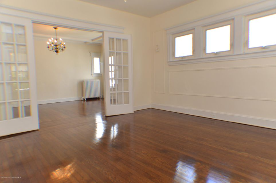Single Family - Detached 110 Perry Avenue  Staten Island, NY 10314, MLS-1109989-5