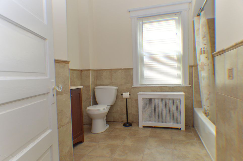 Single Family - Detached 110 Perry Avenue  Staten Island, NY 10314, MLS-1109989-8