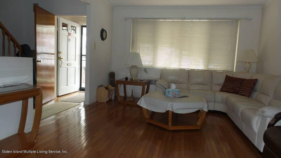 Two Family - Attached 179 Bay 8th Street  Brooklyn, NY 11228, MLS-1110001-4