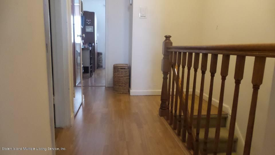 Two Family - Attached 179 Bay 8th Street  Brooklyn, NY 11228, MLS-1110001-19