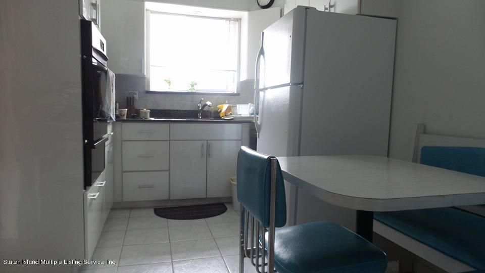 Two Family - Attached 179 Bay 8th Street  Brooklyn, NY 11228, MLS-1110001-9
