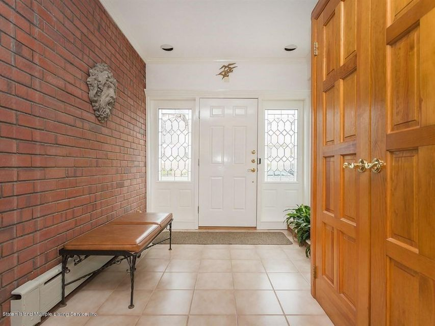 Additional photo for property listing at 162-35 99th Street  Queens, New York 11414 United States