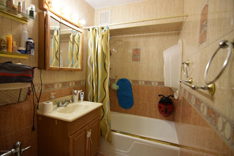 Additional photo for property listing at 855 7th Street  Brooklyn, New York 11230 United States