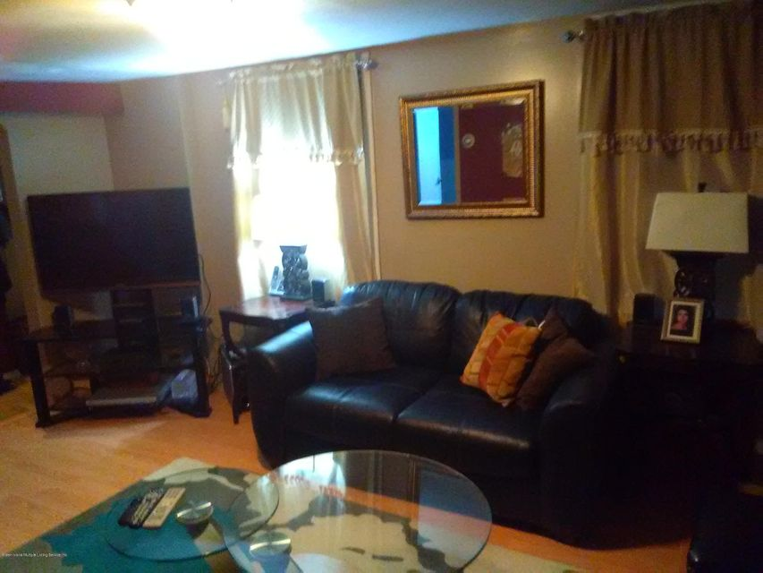 Additional photo for property listing at 18 Hygeia Place  Staten Island, New York 10304 United States