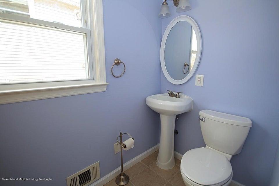Single Family - Semi-Attached 65 Norway Avenue  Staten Island, NY 10305, MLS-1109921-7