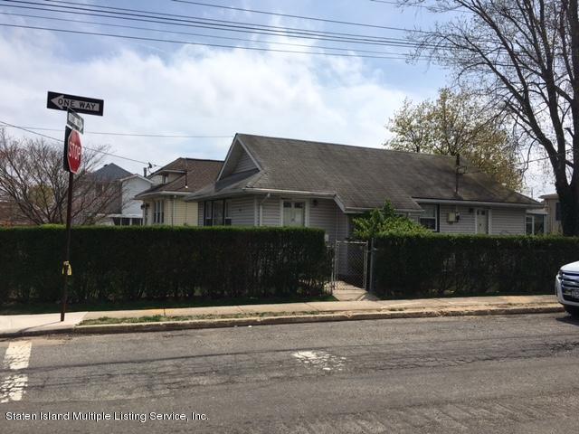 36 Osborn Avenue, Staten Island, NY 10308