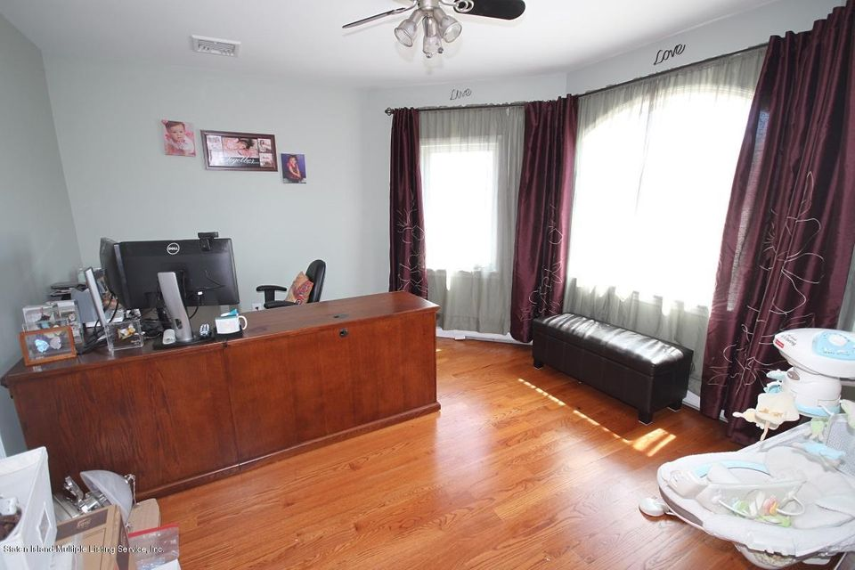 Single Family - Detached 325 Park Street  Staten Island, NY 10306, MLS-1109973-17