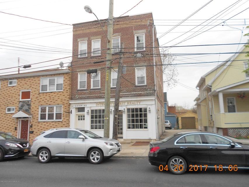 142 Seaview Avenue, Staten Island, NY 10304