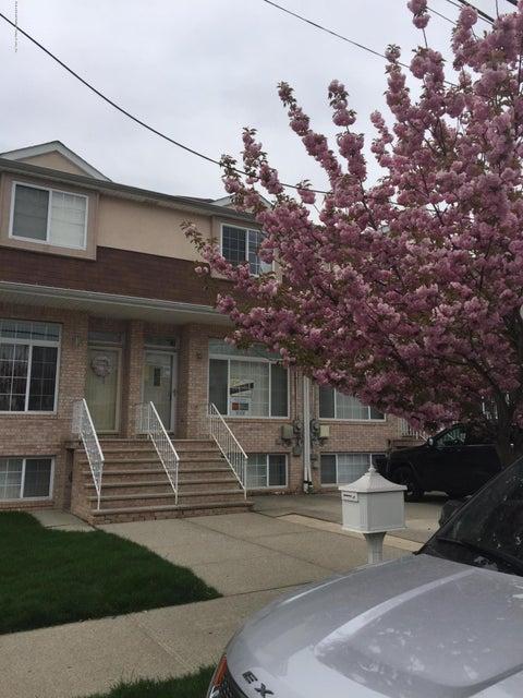 22 Merrill Avenue, Staten Island, NY 10314
