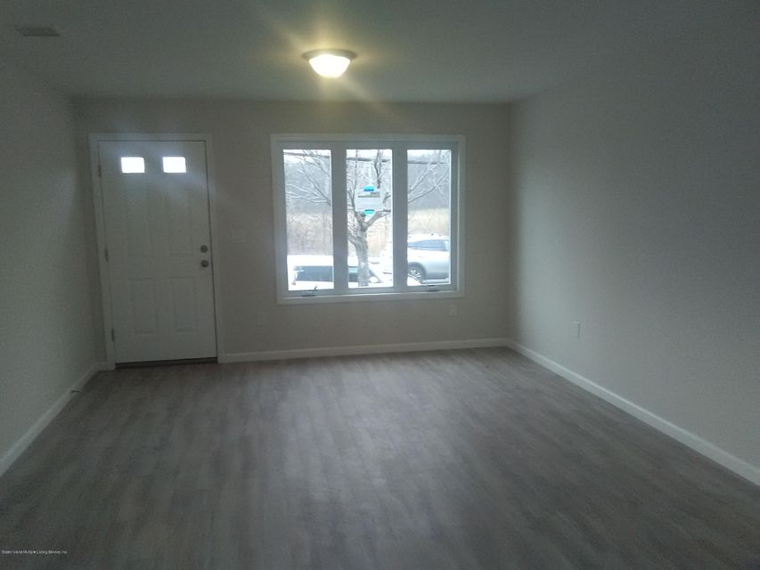Additional photo for property listing at 623 South Avenue  Staten Island, New York 10303 United States