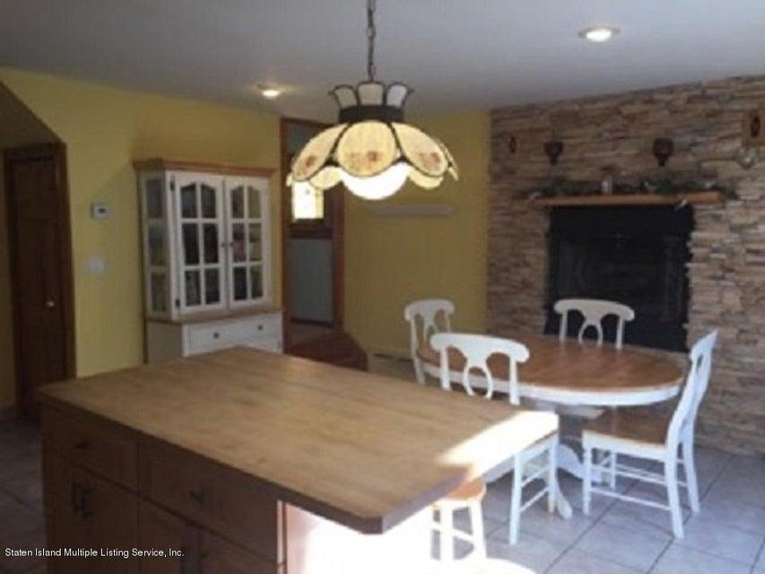 Single Family - Detached 838 Carlton Boulevard  Staten Island, NY 10312, MLS-1110072-8