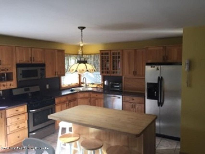 Single Family - Detached 838 Carlton Boulevard  Staten Island, NY 10312, MLS-1110072-7