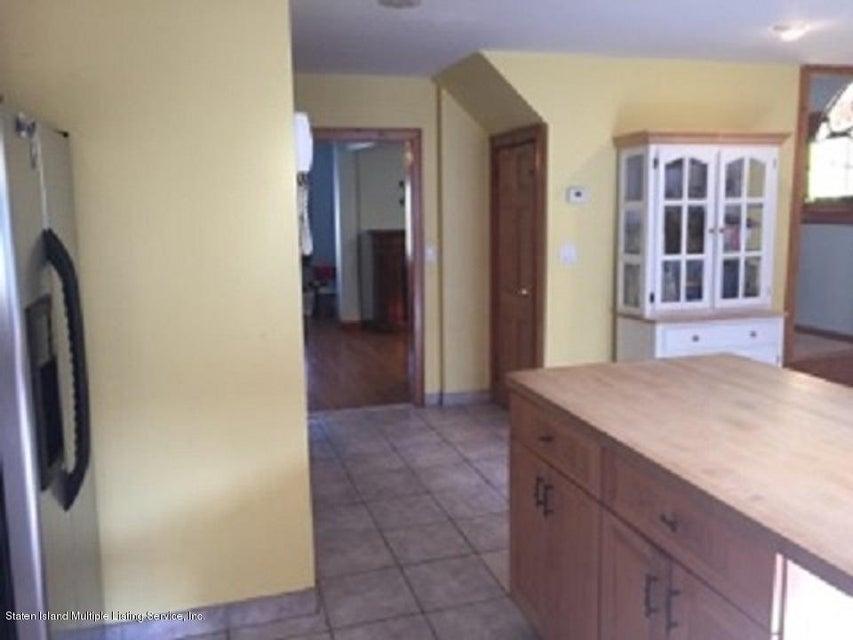 Single Family - Detached 838 Carlton Boulevard  Staten Island, NY 10312, MLS-1110072-9