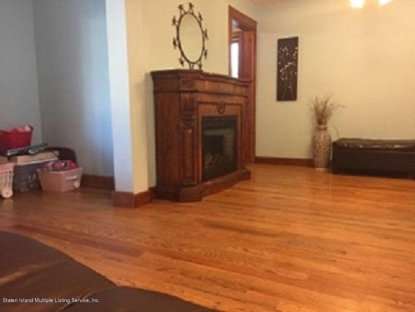 Single Family - Detached 838 Carlton Boulevard  Staten Island, NY 10312, MLS-1110072-5