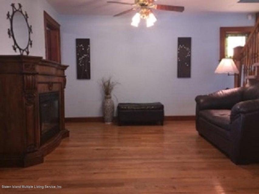 Single Family - Detached 838 Carlton Boulevard  Staten Island, NY 10312, MLS-1110072-4