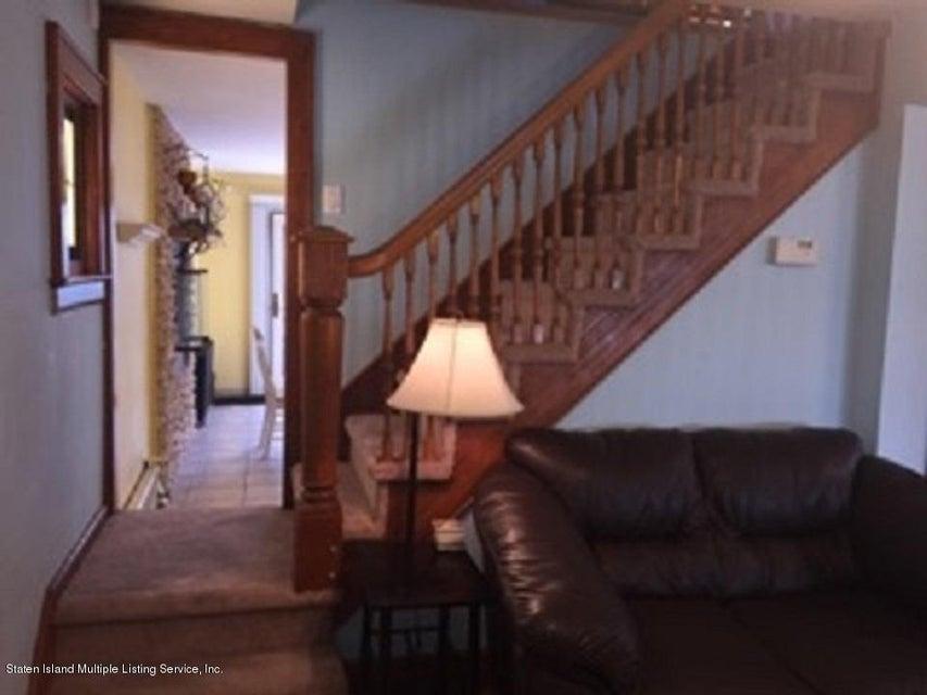 Single Family - Detached 838 Carlton Boulevard  Staten Island, NY 10312, MLS-1110072-2