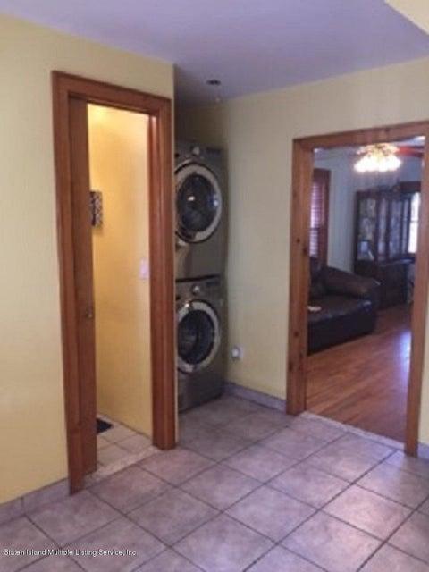 Single Family - Detached 838 Carlton Boulevard  Staten Island, NY 10312, MLS-1110072-11