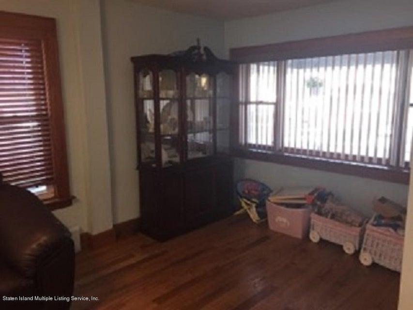 Single Family - Detached 838 Carlton Boulevard  Staten Island, NY 10312, MLS-1110072-10