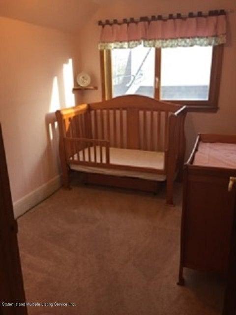 Single Family - Detached 838 Carlton Boulevard  Staten Island, NY 10312, MLS-1110072-20