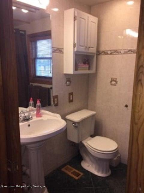Single Family - Detached 838 Carlton Boulevard  Staten Island, NY 10312, MLS-1110072-22